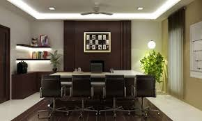 office decorators. Interior Design For Office Bedroom Modular Kitchen Living Room Designers Bangalore Decorators
