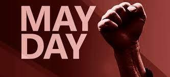 World Labour Day – 1 May กว่าจะมาเป็นวันแรงงานโลก — Steemit
