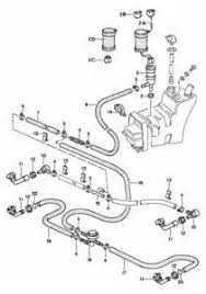 1978 porsche 928 engine wiring diagram 1978 wiring diagrams description porsche 928 engine wiring diagram 1978 get image about wiring