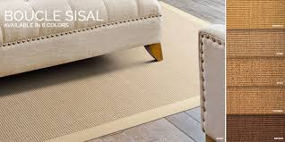 sisal rugs direct amazing natural fiber rug runners within pertaining to 16