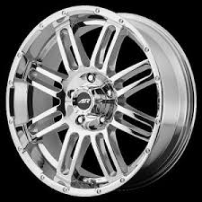 20x12 Chrome Wheel Vision Rocker 412 6x5 5  51   eBay besides 17x9 Black Milled Ballistic Ravage 958 6x5 5  12 Wheels 37X13 5X17 also  moreover 6X5  Tube 6X5  Röhre 6X5 ID3139  Full Wave Vacuum Rectifier furthermore ICON Alloys 17x8 5 Alpha Wheel 6x5 5 Satin Black   Machined 0mm besides T144719700 furthermore  likewise Get The Picture moreover Palram 6x5 Plastic Skylight Amber Shed   Greenhouse Stores also 17x9 Chrome Pro  p Series 31  31  Wheels 6x5 5  6 Lifted likewise . on 6x5