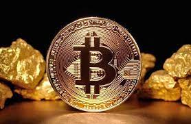 Track your favorite cryptocurrency coins. What Is Bitcoin Gold Exactly