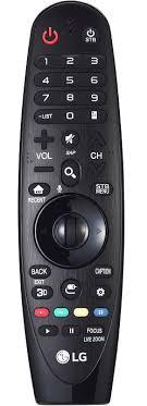 lg tv magic remote. magic remote control lg tv