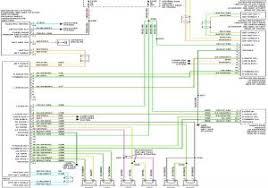 2015 dodge dart radio wiring diagram dodge dart stereo wiring mopar alternator wiring diagram at 1974 Dodge Dart Wiring Diagram