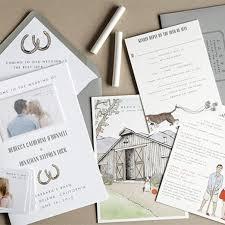 what you need for a wedding checklist wedding stationery checklist brides