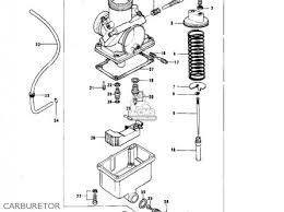 toyota previa electrical wiring diagram images wiring diagram  about wiring diagram schematic electrical diagram and