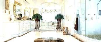 home chandelier er over tub bathtub large size of ers bathroom home depot images home hardware