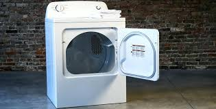 washer dryer clearance. Washer Dryer Clearance Sale Ideas And Sets On Portable R