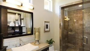 modern guest bathroom design. Modern Guest Bathroom Ideas Small Design Luxury Bathrooms Black Modern Guest Bathroom Design