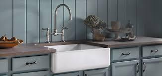 kohler farm sink inside kitchen farmhouse exquisite undermount sinks plan 11