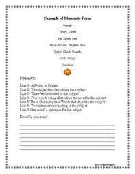 creative writing teaching websites