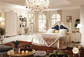 classical italian bedroom set. luxury classic italian style furniture new bedroom set classical