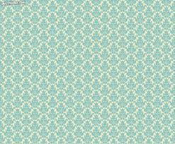 vintage wallpaper. Contemporary Vintage Vintage Wallpaper Background  Coolstyle Wallpapers To R