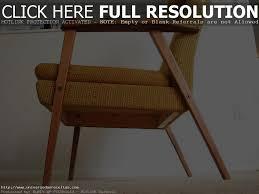 Mid Century Modern Chair Designers | Modern Design Ideas