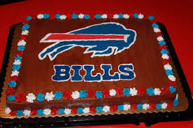 Image result for happy birthday buffalo bills