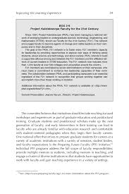 improving the learning experience transforming agricultural  page 59