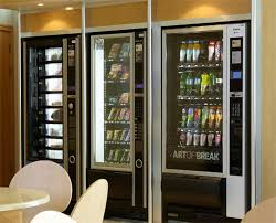 It Vending Machines Classy Vending Machine Hire Express Vending