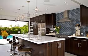 Cape Cod Kitchen Cape Cod Kitchen Designs Imgseenet