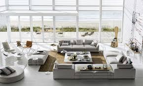 Design Product News Magazine Modern Furniture Contemporary Furniture B B Italia