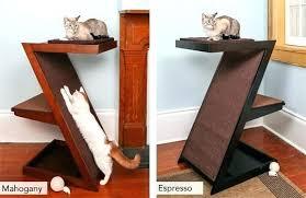 cat furniture modern. Modern Cat Furniture Ikea Zen Home Design App R