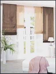 Gardinen Für Großes Fenster Mit Balkontür Elegant Top Bewertet 41