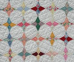 hummingbird quilt. i thought this block was called 'arkansas ... & hummingbird quilt. i thought this block was called 'arkansas snowflake'?|  The Adamdwight.com
