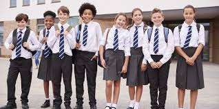 Secondary Group Starting Secondary School Everything You Need To Know The