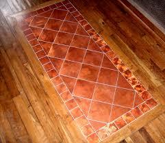 Copper floor tile images home flooring design copper floor tile images home  flooring design copper floor