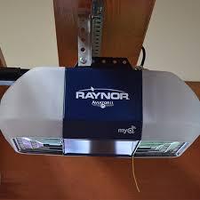 raynor garage door openersGarage Door Openers Champaign IL  CDOHDCOM