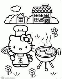 Kleurplaten Hello Kitty Kleurplaten Kleurplaatnl 65 Beste