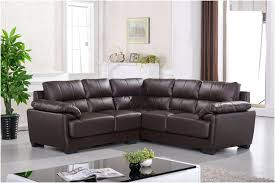 black corner leather sofa corner leather sofa corner sofas leather sofa with black leather corner sofa