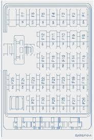 53 unique gallery of 2004 hyundai santa fe wiring diagram flow 2004 hyundai santa fe wiring diagram prettier 2004 hyundai santa fe monsoon wiring diagram efcaviation