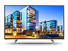 panasonic tv 40 inch. panasonic 100 cm (40 inches) th-40ds500d full hd led smart tv tv 40 inch r