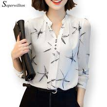 Soperwillton <b>Hot Sale 2018 Summer</b> New Arrival Female Long ...