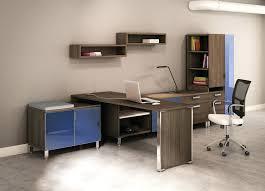 office desks cheap. Unique Office Desks Furniture Level Desk Cool Cheap B