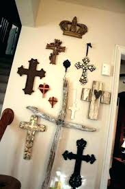 crosses for wall decor cross for wall decor cross wall decor ideas cross wall decor ideas crosses for wall