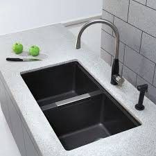 deep stainless steel sink. Stainless Steel Table With Sink Design Decorating Also Voguish 29 Unique Deep Stock