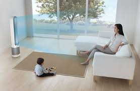 best home air purifier. Brilliant Home Best 5 Quietest Air Purifiers For Home To Home Purifier P