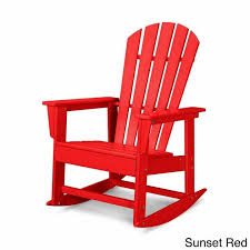 outdoor wooden rocking chairs awesome best outdoor rocking chairs best outdoor rocking chair cushions of outdoor