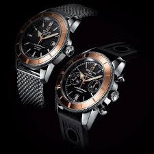 swiss mens watches brands best watchess 2017 swiss watches for under 2000 best collection 2017