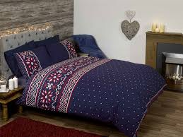 33 fancy inspiration ideas red white and blue duvet cover kids quilt bedding bed sets 5 sizes festive covers