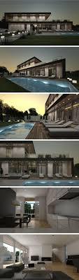 Angelheart Luxury Mini Hotel 819 Best Abundance Images On Pinterest Dreams Cash Money And
