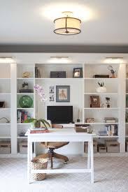 ikea office makeover. Ikea Office Makeover