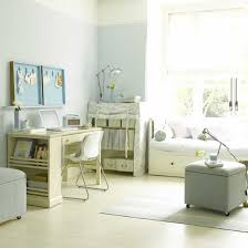 guest room and office. New Photos Of Guest Room Office Copy.jpg Bedroom And Decoration Gallery