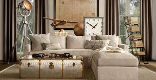 Small Picture Travel Home Decor Home Design Ideas