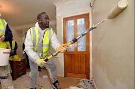 Choose The Right Paint And Colour For Your Home Daily Monitor