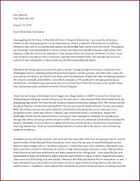 Sample Motivation Letter University Admission Pdf   Cover Letter