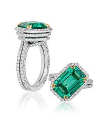 Best Jewelry Designers 2018 Jewelry Designers Master Gem Carvers Compete For Agta