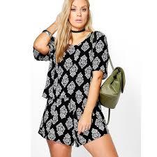 plus size short sets boohoo dresses plus size two piece short set poshmark