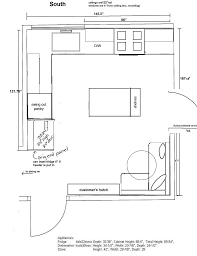 L Shaped Kitchen Layout Small L Shaped Kitchen Layout Offering To The Design Gods Help P